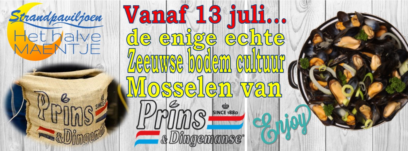 banner-website-mossel