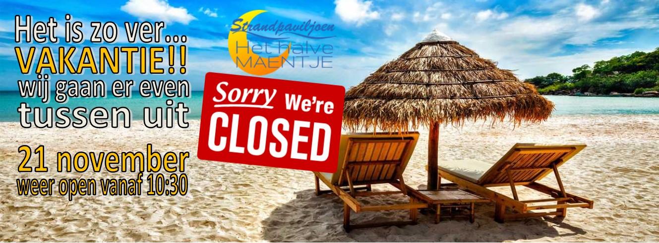 vakantie-website-facebook-closed